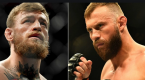 Where Can I Watch, Bet The McGregor vs Cowboy Fight - UFC 246 - Seattle