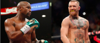 Where Can I Watch, Bet the Mayweather-McGregor Fight Waco