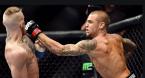 Where Can I Watch, Bet the McGregor vs. Poirier 3 Fight UFC 264 From Sacramento