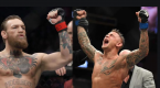 Where Can I Watch, Bet the McGregor vs. Poirier Fight UFC 257 From Flagstaff