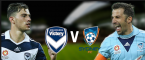 Sydney FC v Melbourne Victory Betting Preview, Tips, Latest Odds 3 March
