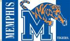 Memphis Tigers Not as Good as Rankings Suggest