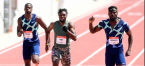 What Are The Odds to Win - Men's Marathon Final - Tokyo Olympics