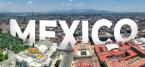 ¿Dónde puedo apostar la NFL en línea desde México?