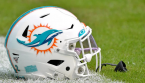 Miami Dolphins 1st Draft Pick Betting Odds 2020