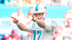 Bet the Miami Dolphins vs. Texans Week 8 2018, Predictions, Latest Odds