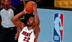 What Are The Payout Odds The Heat Win The 2021 NBA Championship?