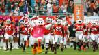 Line on the Miami vs. LSU game - Betting Prediction