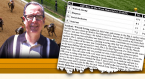Is TurfnSports a Good Horse Racing Picks Site?