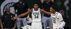 College Basketball Betting – Michigan State Spartans at Virginia Cavaliers