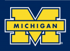 Pay Per Head Business That Specializes in Michigan Football