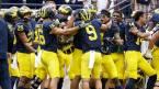 Michigan vs. Purdue Betting Line – What to Bet