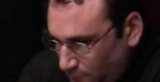 Matusow Tweets to Erik Seidel 'You Got 60m From Full Tilt Poker While Others Took the Fall'