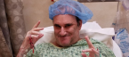 Mike 'The Mouth' Matusow Survives Surgery