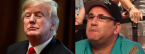 Long Time Supporter of Trump Poker Pro Mike Matusow Now 'He's an Idiot!'