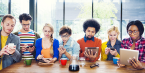 Why iGaming Must Adapt to the Needs of Millennials or Die