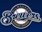 Milwaukee Brewers 2019 World Series Odds - April 3