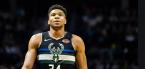 NBA Betting – Golden State Warriors at Milwaukee Bucks