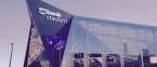 Gambling Helps U.S. Bank Stadium Climb Out of Debt