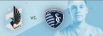 Sporting Kansas City v Minnesota Utd Picks, Betting Odds - Sunday July 12 - MLS is Back Tournament