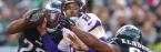 NFL 2017 Futures Betting – Minnesota Vikings