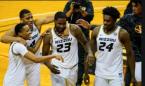 Alabama Crimson Tide vs. Missouri Tigers College Basketball Prop Bets - February 6