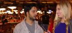 Meet the Newest WSOP Triple Crown Winner