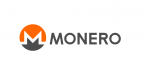 Online Gambling Websites that Accept Cryptocurrency Monero