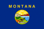 Where Can I Bet on Sports Online From Montana
