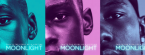 Moonlight Short Odds to Win 2017 Oscar Best Picture