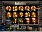 Movie-Themed Slot Machines Are All The Rage