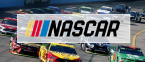NASCAR Betting – GEICO 500 Odds
