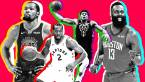 NBA Best Bets January 5 2019