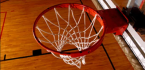 Portland Trailblazers vs. Dallas Mavs Betting Odds - August 11