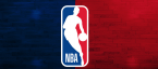 NBA 2020 Restart Schedule Unveiled