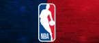 Betting Odds: Toronto Raptors vs. Philadelphia 76ers, LA Clippers vs. Denver Nuggets
