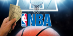 NBA Swings Deal With MGM - Online Bookies Looking to Scoop Profits
