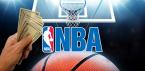 Betting 2018-19 NBA Futures - NBA MVP