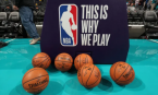 Brooklyn Nets vs. Toronto Raptors Game 2 NBA Playoffs Betting Odds - August 19
