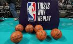Post NBA Draft Odds to Win 2021 Championship