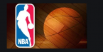 NBA Best Bets February 26, 2020