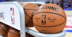 Here's Who NBA Bettors are Backing