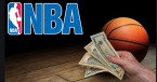 LA Lakers vs. Denver Nuggets Game 4 Betting Odds, Prop Bets