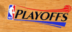 NBA Playoff Betting Picks – Golden State Warriors at Los Angeles Clippers