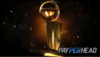 Tips and Tools For Online Bookies To Win Big During the NBA Season