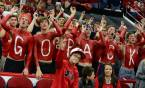 Top Bet: NC State Now 9-2 Against The Spread
