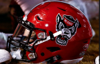 NC State Wolfpack vs. UNC Tar Heels Betting Odds, Prop Bets