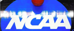 Updated Odds to WIn the 2019 NCAA Men's College Basketball Championship