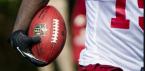 Exact Number of Field Goals Scored Prop Bet Super Bowl 2021 Payout - Chiefs-Bucs