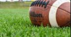 NFL Division Odds for 2021 Season